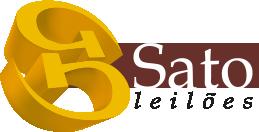 Blog | Sato Leilões – Os melhores negócios passam por aqui.